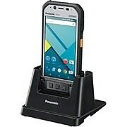 Panasonic® Tablet Charging Cup, Black (FZ-VCBN11U)