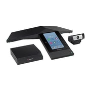Polycom® RealPresence Trio™ 8800 Collaboration Kit, Wired/Wireless (7200-25500-001)