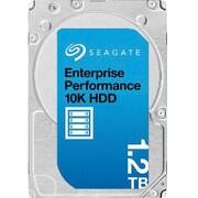 "Seagate® Exos 10E2400 ST1200MM0009 1.2TB SAS 2.5"" Internal Hard Drive"