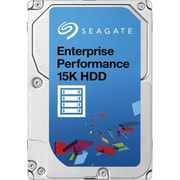 "Seagate® Exos 15E900 ST300MP0006 300GB SAS 2.5"" Internal Hard Drive"