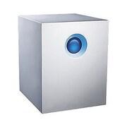 Seagate® 5big 20TB 5-Bays DAS Storage System (STFC20000400)