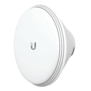 Ubiquiti® PrismAP-5-45 15.5 dBi Antenna for PS-5AC PrismStation