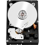 "Western Digital® Red Pro™ WD101KFBX 10TB SATA 3.5"" Internal Hard Drive"