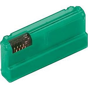 Yale® Zwave Plus Network Module Home Kit, Green (AYR202-ZWV-USA)