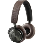 Bang & Olufsen On Ear Wireless Headphones Manufacturer Refurbished (BEOPLAYh8 HAZEL) by