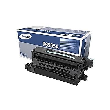 Samsung SCX-R6555A Imaging Unit (SV223A)