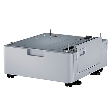 Samsung SL-HCF501B 2000-Sheet High Capacity Paper Feeder (SS463C#BGJ)