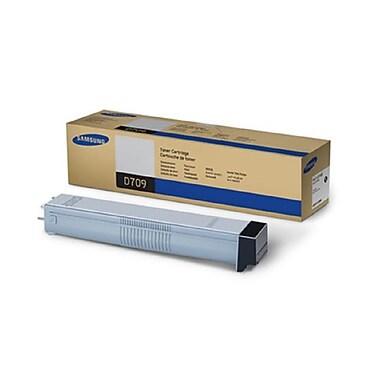 Samsung MLT-D709S Black Toner Cartridge (SS799A)