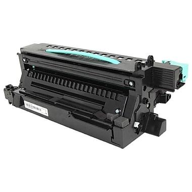Samsung MLT-R358 Imaging Unit (SV167A)