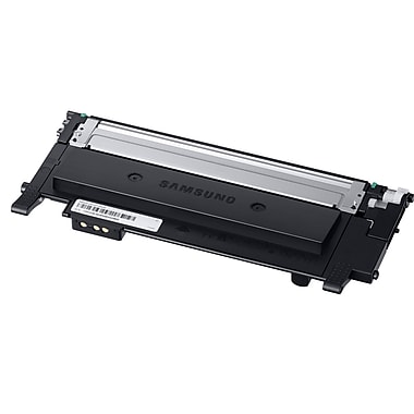 Samsung CLT-K404S Black Toner Cartridge (SU104A)