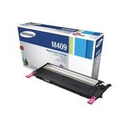 Samsung CLT-M409S Magenta Toner Cartridge (SU275A)