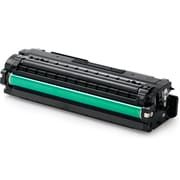 Samsung CLT-Y506S Yellow Toner Cartridge (SU528A)