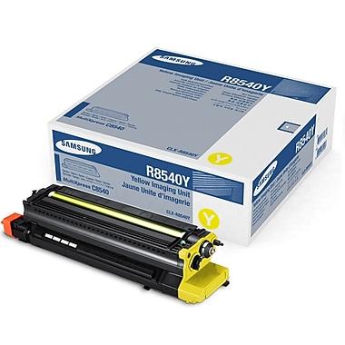 Samsung CLX-R8540Y Yellow Imaging Unit (SU623A)