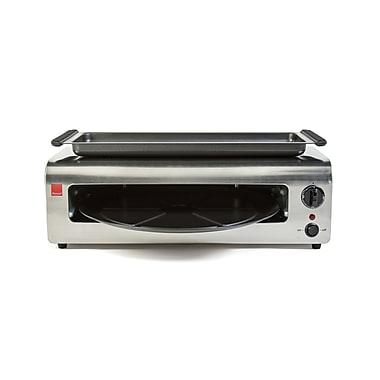 Ronco Pizza & More Oven