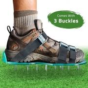 ABCO Tech Lawn Aerator Shoes (ABC2097)