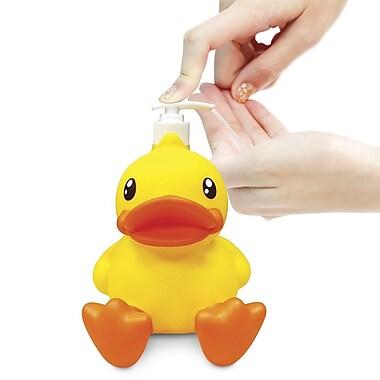 ABCO Tech Duck Liquid Soap Dispenser (ABC2134)
