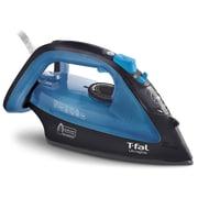 T-Fal UltraGlide Pro Iron (FV4025X0)