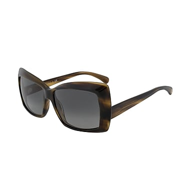 Chanel Women's Butterfly Spring Sunglasses