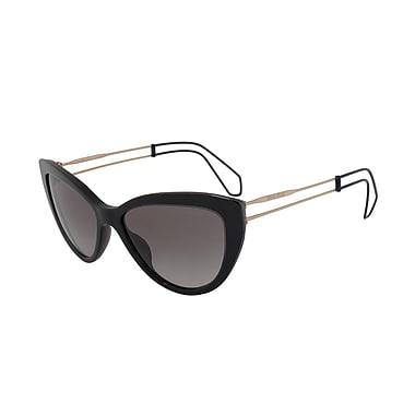 Miu Miu Women's Cat Eye Sunglasses