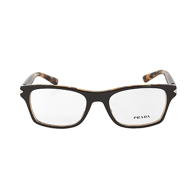 Prada Rectangle Eyeglasses
