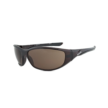 Timberland Unisex Rectangular Sunglasses, 67mm (TB7093-O50E)