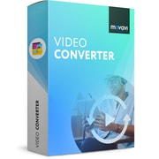 Movavi Video Converter 8, Mac [Download]