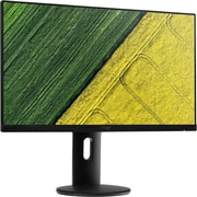 "Acer ET241Y 23.8"" LED LCD Monitor, 16:9, 4 ms"