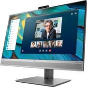 "HP Business E243m 23.8"" WLED LCD Monitor, 16:9, 5 ms"