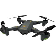 Cirago High Performance 4-Channel Drone