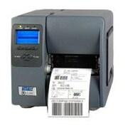 Datamax™ M-Class™ Mark II 203 dpi 10 in/sec Thermal Transfer/Direct Thermal Label Printer
