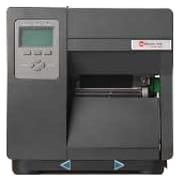 Datamax™ I-Class™ Mark II 300 dpi 10 in/sec Thermal Transfer Label Printer