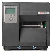 Datamax™ I-Class™ Mark II 300 dpi 10 in/sec Thermal Transfer Label Printer