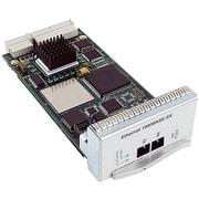 Juniper® SFP-1GE-LH 1000Base-LH Gigabit Ethernet SFP Module For PE-1G-SFP, P-1GE-SFP, PB-1GE-SFP