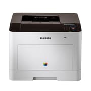 Samsung CLP-680ND Color Laser Printer (SS076K)