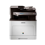 Samsung CLX-6260FD Color Laser Multifunction Printer (SS105C)