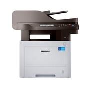 Samsung ProXpress SL-M4070FX Laser Multifunction Printer (SS390C)