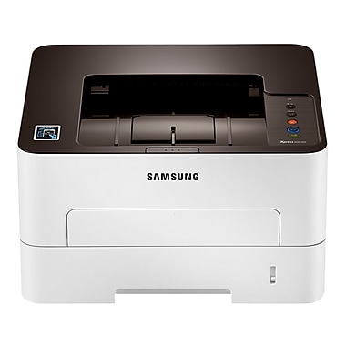 Samsung - Imprimante laser Xpress SL-M3015DW (SS360C)