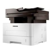 Samsung Xpress SL-M3065FW Laser Multifunction Printer (SS363C)