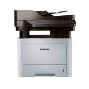 Samsung - Imprimante laser multifonctions ProXpress SL-M3370FD (SS368F)