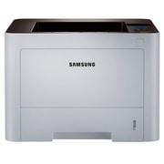 Samsung - Imprimante laser ProXpress SL-M3820DW (SS372C)