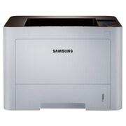 Samsung – Imprimante laser ProXpress SL-M3820ND (SS373L)