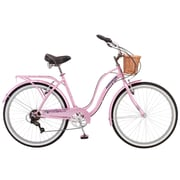 "Roadmaster Ladies Cordelia Cruiser, 26"" (04R5467WM)"