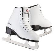 Schwinn Ladies Figure Skate, Size 6 (04SW77986-2)