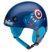 Marvel Avengers Boys Toddler Snow Helmet (04MV79020WM-2)