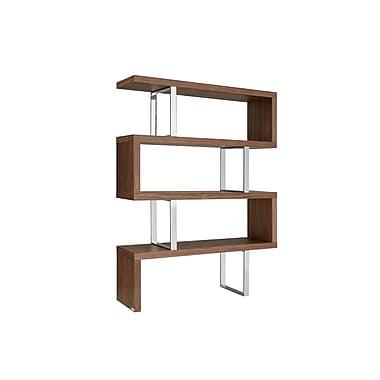 Casabianca Furniture Scala Bookcase