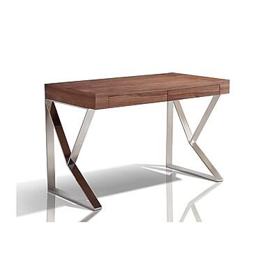 Casabianca Furniture York Office Desk