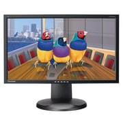 Viewsonic Refurbished VP2365WB 23-inch LED-LCD TN Monitor,1920 x 1080,1000:1,8 ms2 ms