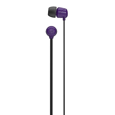 SkullCandy JIB In-Ear Headphones