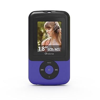 MP370 MAC DRIVER