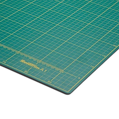 Rotatrim® Self-Healing Cutting Mat